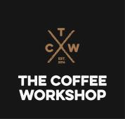 The Coffee Workshop